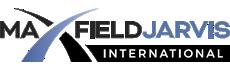 Maxfield Jarvis Logo